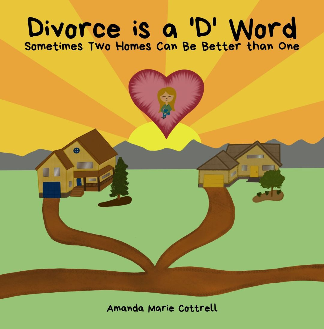Divorce is a 'D' Word adjusted size